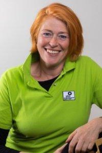Astrid Stoelmassage team oost