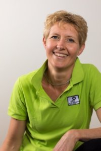 Monique Stoelmassage team Oost
